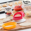 wholesale Food: Fast & Easy Dumpling Maker Pasty and Filled ...
