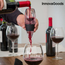 InnovaGoods Wine Decanter