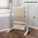 wholesale Bath Furniture & Accessories: InnovaGoods Electric Towel Rack for Floor or ...