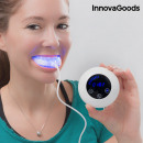 InnovaGoods Professional Tooth Whitener Kit