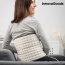 InnovaGoods Electric Pad for Lower Back 26 x 69 cm