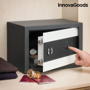 wholesale Small Furniture:InnovaGoods Digital Safe