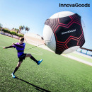 wholesale Outdoor Toys: InnovaGoods Soccer Training Ball