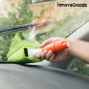 InnovaGoods Glass-Cleaner Bottle