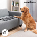 wholesale Others: InnovaGoods Pet Sonic Training Mat