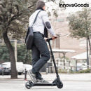 InnovaGoods Foldable Electric Scooter 4400 mAh 5.5