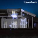 Projecteur LED Décoratif pour Extérieur InnovaGood