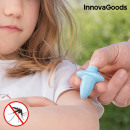 InnovaGoods Mosquito Bite Soother