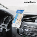 InnovaGoods Phone Car Holder