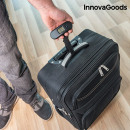wholesale Suitcases & Trolleys: InnovaGoods Scale for Suitcases