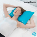 InnovaGoods Refillable Refreshing Cushion