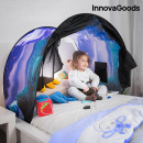 wholesale Business Equipment: InnovaGoods Children's Bed Tent
