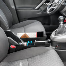 wholesale Computer & Telecommunications: InnovaGoods Car Organiser (pack of 2)