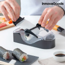 wholesale Crockery:InnovaGoods Sushi Maker