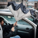 wholesale Umbrellas: InnovaGoods Inverse Closing Umbrella