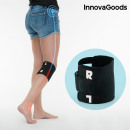 wholesale Garden Equipment: InnovaGoods Acupressure Kneepad