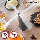InnovaGoods Eco-Friendly Fly Scarer
