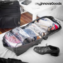 wholesale Bags & Travel accessories: InnovaGoods Travel Shoe Bag