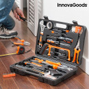 InnovaGoods Tool Case (108 Pieces)