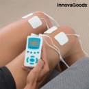 InnovaGoods TENS Pain Relief Machine
