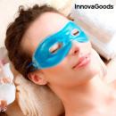 Großhandel Parfum: InnovaGoods Entspannende Gel Augenmaske