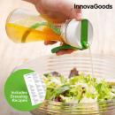 Emulsionador de Salsas con Recetario InnovaGoods