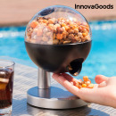 InnovaGoods Kitchen Foodies Mini Automatic Snack D