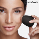 InnovaGoods Sponge Beauty Blender