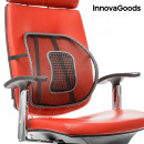 wholesale Business Equipment: InnovaGoods Comfort Lumbar Support