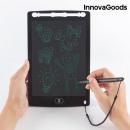 Tablette pour Dessiner et Écrire LCD Magic Drablet