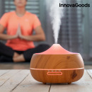 wholesale DVD & TV & Accessories: InnovaGoods Wooden-Effect Aromatherapy ...
