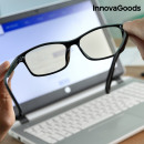 wholesale Sunglasses: InnovaGoods Smart Protection Blue Light Blocking G