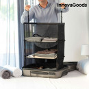 wholesale furniture: InnovaGoods Travel Hanging Shelf