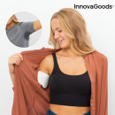 wholesale Magnets: InnovaGoods Stain Stop Underarm Pads (Pack of 10)