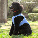 wholesale Scarves & Shawls: InnovaGoods Refreshing Pet Vest for Medium ...