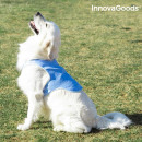 wholesale Scarves & Shawls: InnovaGoods Refreshing Pet Vest for Large ...