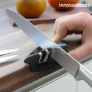 InnovaGoods Compact Knife Sharpener