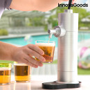 wholesale Drinking Glasses:InnovaGoods Beer Tap