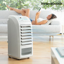 InnovaGoods Portable Evaporative Air Cooler 4.5 L