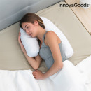 InnovaGoods U Side Sleepers Ergonomic Pillow
