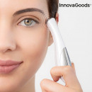 wholesale Make up: InnovaGoods Anti-Wrinkle Pen for Eyes & Lips