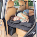Matelas Gonflable pour Voiture InnovaGoods Roleep