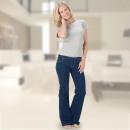 Großhandel Hosen:Bequeme Jeans - L