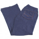 https://evdo8pe.cloudimg.io/s/resizeinbox/400x400/https://images.innovagoods.com/images/pantalones-pijama-jeans-06.jpg