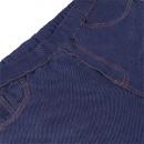 https://evdo8pe.cloudimg.io/s/resizeinbox/400x400/https://images.innovagoods.com/images/pantalones-pijama-jeans-07.jpg
