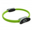 wholesale Sports and Fitness Equipment: Pilates ring 38cm - green