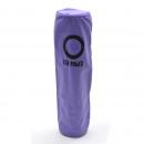 groothandel Overigen: Yoga tas van katoen - paars