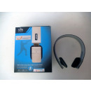 wholesale Headphones: Stereo headphones LC-8300
