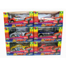 wholesale RC Toys: R / C Drift Car 2.4 GHz 757-4WD24