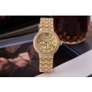 grossiste Montres:Watch, l'or